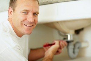 About Us Tuscon Plumber